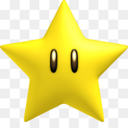 Mario Bros Png Super Mario Bros Mario Bros Star Super