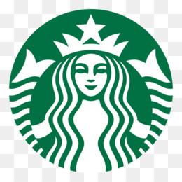 coffee starbucks cafe logo food starbucks logo png file png rh kisspng com starbucks logo png 2017 starbucks logo png vector