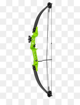 Hunting Arrow PNG - bowhunting-arrow pink-hunting-arrow hunting