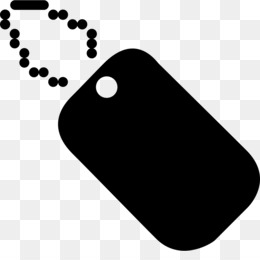 dog tag military encapsulated postscript clip art free tag png rh kisspng com military dog tag clip art free
