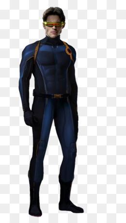 Cyclops Black Panther Wolverine X-Men Shuri - xmen png download - 548*944 - Free Transparent Electric Blue png Download.  sc 1 st  KissPNG & Cyclops Black Panther Wolverine X-Men Shuri - xmen png download ...