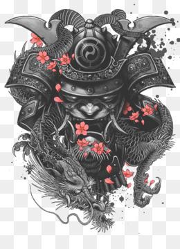 cbf591288 Sleeve Tattoo PNG - black-sleeve-tattoos sleeve-tattoo-art colorful ...