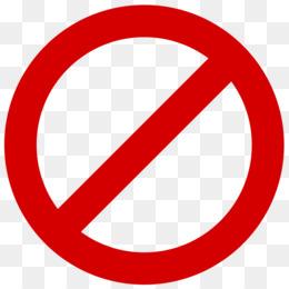 Warning Sign Png Safety Warning Signs Warning Signage Hazard