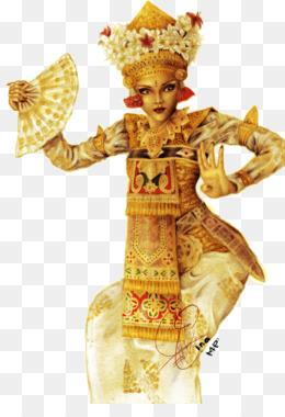 Balinese People Png Balinese People National Geo Balinese People
