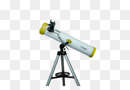 Retro teleskop teleskop tecnica