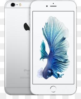 c29b2c8c5192de iPhone 6 Plus iPhone 5 iPhone 6S Black Wallpaper - Blue powder 650 ...