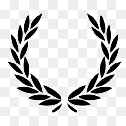 laurel wreath png and psd free download bay laurel laurel wreath rh kisspng com gold laurel wreath clipart laurel wreath clipart black and white