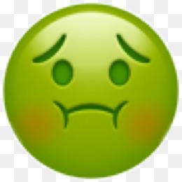 Image result for vomit emoji png