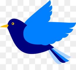bird flight clip art blue bird png download 600 505 free rh kisspng com bluebird clipart black and white bluebird clip art images