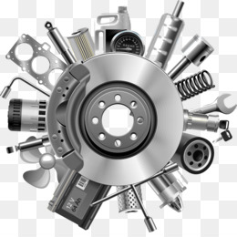Spare Part Png Car Spare Parts