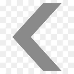 Unicode Symbols PNG - unicode-symbols-chart cool-unicode-symbols