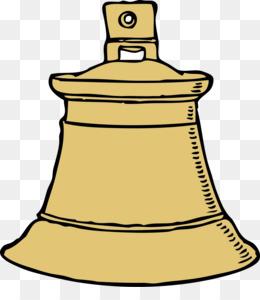 handbell school bell clip art bell png download 1733 2000 free rh kisspng com handbell clip art images handball clipart