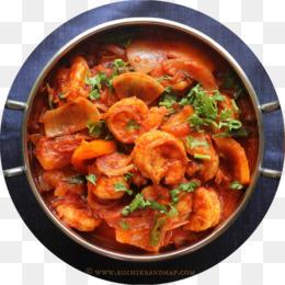 Free Download Chicken Karahi Indian Cuisine Shrimp Curry Vindaloo