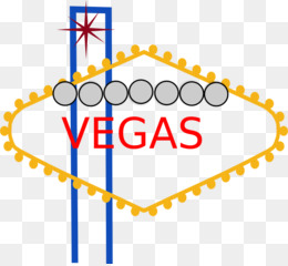 las vegas png las vegas transparent clipart free download rh kisspng com las vegas clip art and graphics las vegas clip art and graphics