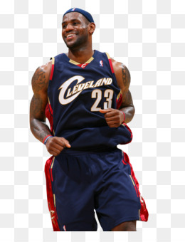 e139eca8672d NBA 2K17 NBA 2K16 LeBron James Cleveland Cavaliers - lebron james. Download  Similars. LeBron James Sport Basketball ...