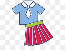 school uniform clothing clip art uniform png download 800 571 rh kisspng com army uniform clipart uniform images clip art