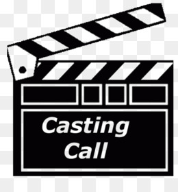 Casting Television Show Film Actor Male