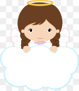 Baptism Angel First Communion Child - angel baby png ...