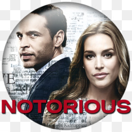 notorious full movie download free