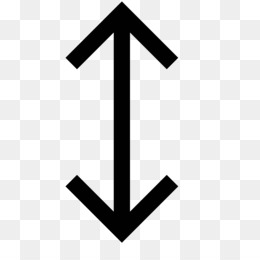 Arrow, Computer Icons, Symbol, Angle, Logo PNG image with transparent background