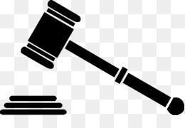 gavel computer icons judge clip art hammer png download 1500 937 rh kisspng com
