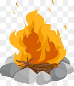 campfire cartoon bonfire clip art campfire png pic png download rh kisspng com clipart bonfire night free bonfire clipart