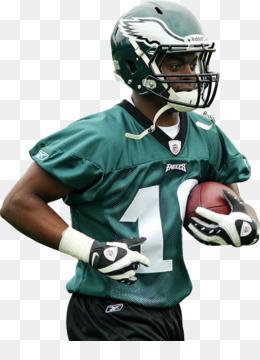 Philadelphia Eagles Protective gear in sports American Football Helmets  Sporting Goods American Football Protective Gear -. Download Similars 3699df276