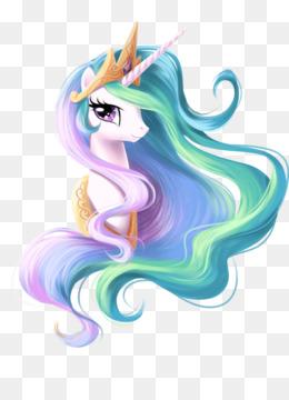 Princess Celestia, Princess Luna, Twilight Sparkle, Horse Like Mammal, Vertebrate PNG image with transparent background