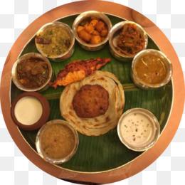Free Download Vegetarian Cuisine Indian Cuisine Malai Asian Cuisine