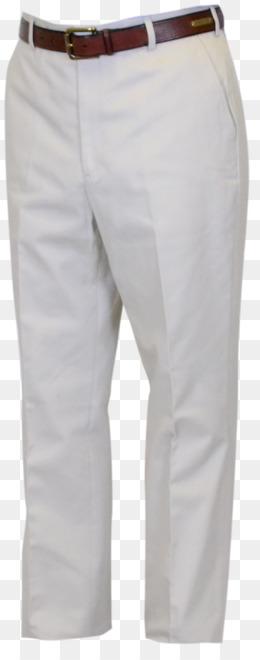 ac2813e04e2 Overall Romper suit Shorts Denim Braces - woman 4500 4000 transprent ...