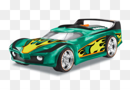 Diecast Toy Png And Diecast Toy Transparent Clipart Free Download