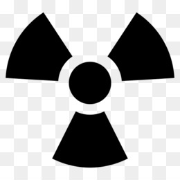 ionizing radiation png and psd free download hazard symbol warning rh kisspng com