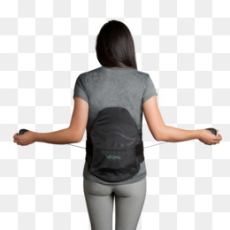 Back Surgery Png Back Surgery Recovery Funny Back Surgery Back
