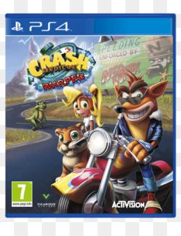 Free download crash bandicoot png