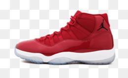 fb4c741c14d Air Jordan XX9 Shoe Sneakers Sneaker collecting - Sneaker Bar ...