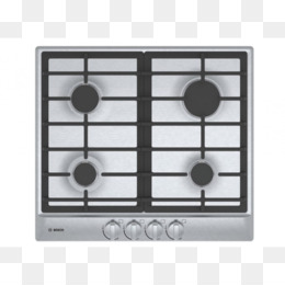 Stove Plan Png Kitchen Stove Top View Png Sink Png Top View