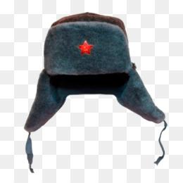 ae1ec40f30b09 Free download Ushanka Hat Fur clothing Fake fur Cap - russian png.