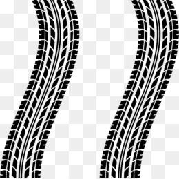 free download car tire tread continuous track clip art track png rh kisspng com mud tire tread clipart mud tire tread clipart