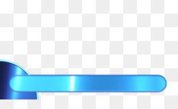 Lower Third PNG - Lower Third Banner, Lower Third Title, Lower Third
