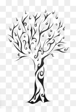 4115f3c6e Tree Root PNG - Olive Tree Roots, Cartoon Tree Roots, Huge Tree ...