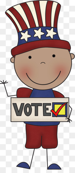election day us png and psd free download united states student rh kisspng com happy election day clipart no school election day clipart