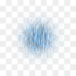 Download wallpaper 540x960 fence, mesh, glare samsung galaxy s4.