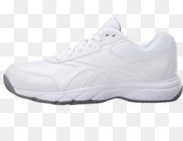 fcde506ca43 Sneakers Shoe Reebok New Balance White - reebok png download - 1500 ...