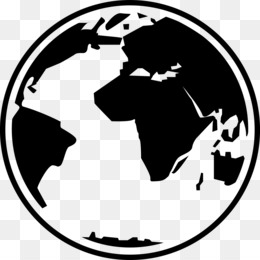 Earth PNG Transparent Clipart Free Download