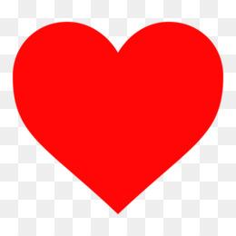 love symbol png love symbol transparent clipart free download