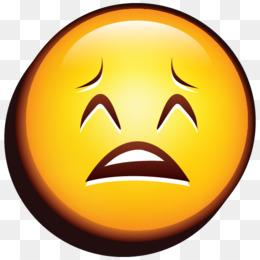 Free download Emoji Computer Icons Emoticon Clip art - sad emoji png