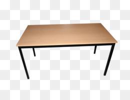 Ikea png trasparente e ikea disegno per l ufficio e la scrivania