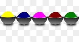 Holi, Desktop Wallpaper, Download, Magenta PNG image with transparent background