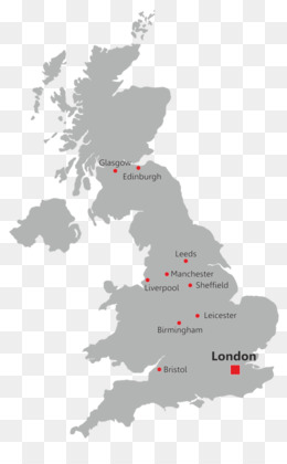 London world map united kingdom png download 8001256 free london world map united kingdom png download 8001256 free transparent map png download gumiabroncs Gallery