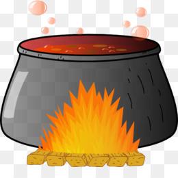 Boil PNG - Boiling, Boiling Water, Boiling Pot, Crawfish
